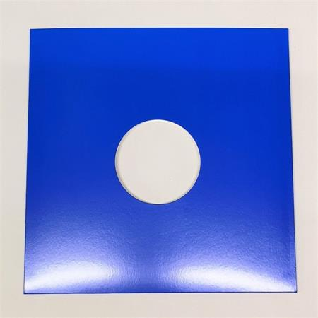 discopiu-copertina-con-foro-per-12-blu_medium_image_1