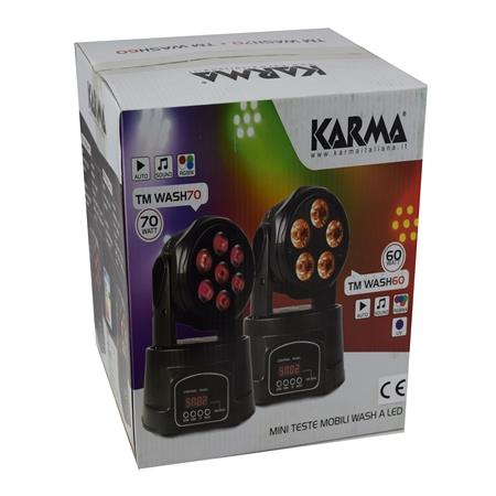 karma-tm-wash70_medium_image_5