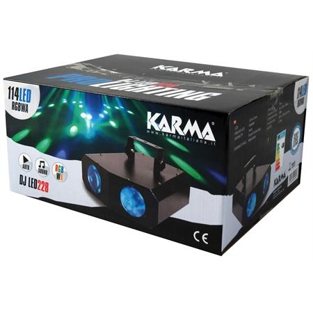 karma-dj-led228_medium_image_2
