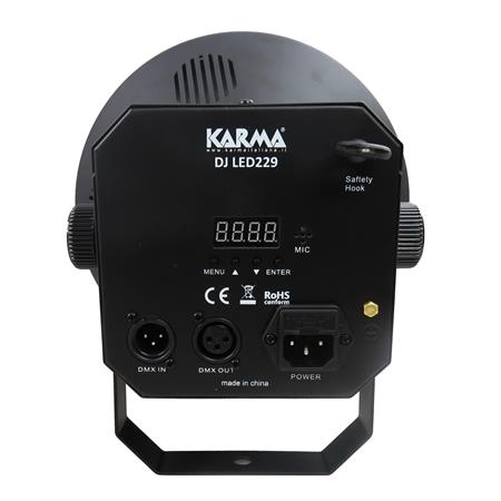 karma-dj-led229_medium_image_4