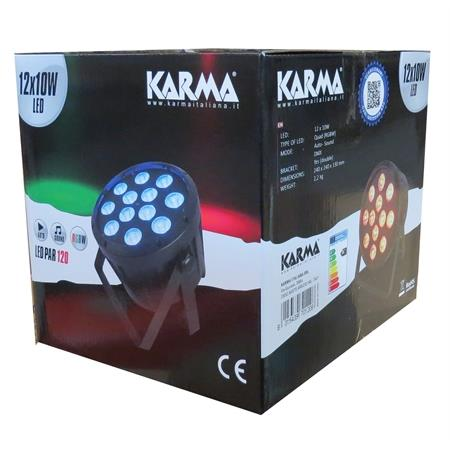karma-led-par120_medium_image_4