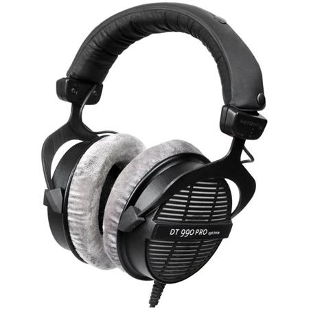 beyerdynamic-dt990-pro-250-ohm_medium_image_2