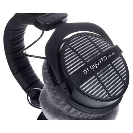 beyerdynamic-dt990-pro-250-ohm_medium_image_3