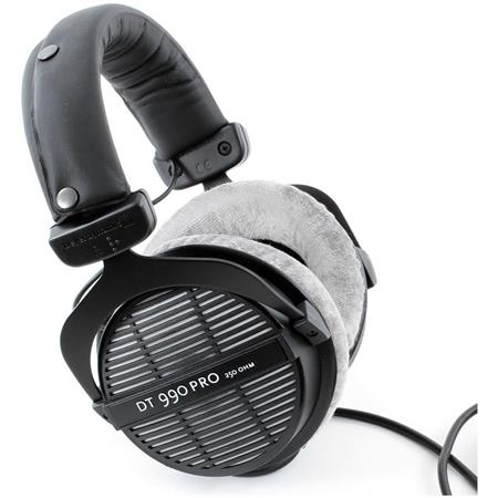 beyerdynamic-dt990-pro-250-ohm_medium_image_1