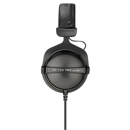 beyerdynamic-dt-770-pro-250-ohm_medium_image_2