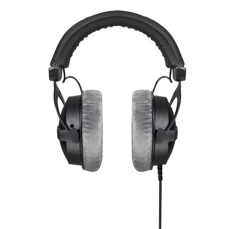 beyerdynamic-dt-770-pro-250-ohm_medium_image_3