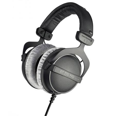 beyerdynamic-dt-770-pro-250-ohm_medium_image_1
