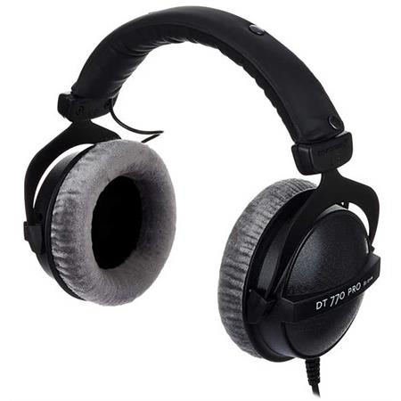 beyerdynamic-dt-770-pro-80-ohm_medium_image_2