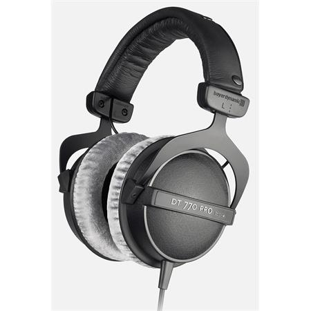 beyerdynamic-dt-770-pro-80-ohm_medium_image_1