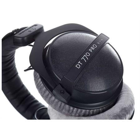 beyerdynamic-dt-770-pro-80-ohm_medium_image_3
