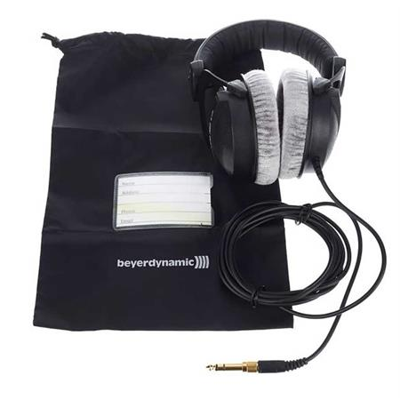 beyerdynamic-dt-770-pro-80-ohm_medium_image_4
