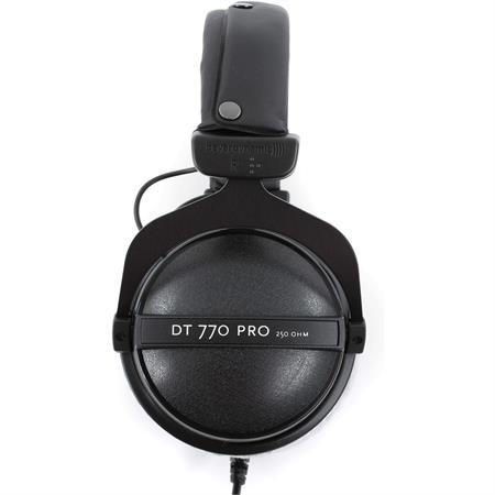 beyerdynamic-dt-770-pro-250-ohm_medium_image_4