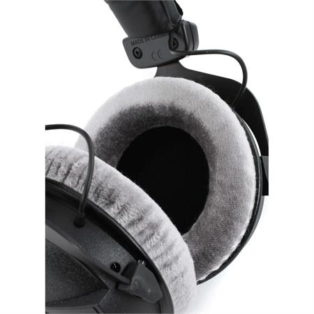 beyerdynamic-dt-770-pro-250-ohm_medium_image_5