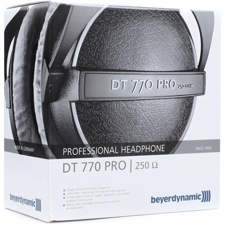 beyerdynamic-dt-770-pro-250-ohm_medium_image_7