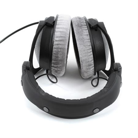 beyerdynamic-dt-770-pro-80-ohm_medium_image_6