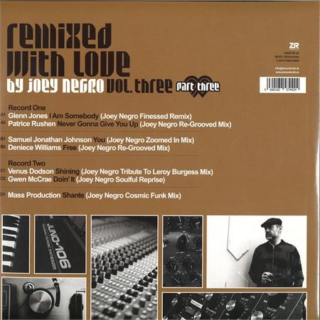 various-artists-remixed-with-love-by-joey-negro-vol-3-part-three-brown_medium_image_2