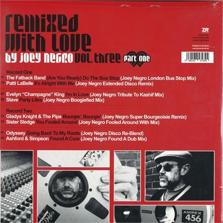 various-artists-remixed-with-love-by-joey-negro-vol-3-part-one-red_medium_image_2