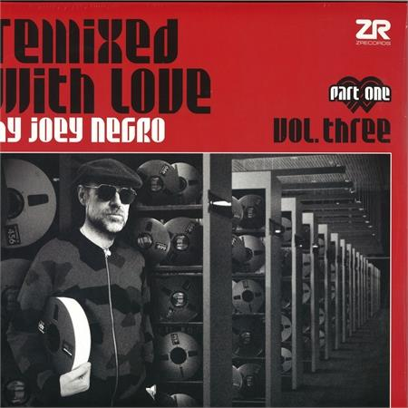 various-artists-remixed-with-love-by-joey-negro-vol-3-part-one-red_medium_image_1