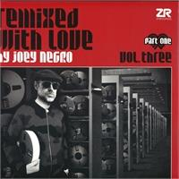 various-artists-remixed-with-love-by-joey-negro-vol-3-part-one-red
