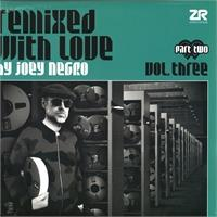 various-artists-remixed-with-love-by-joey-negro-vol-3-part-two-green