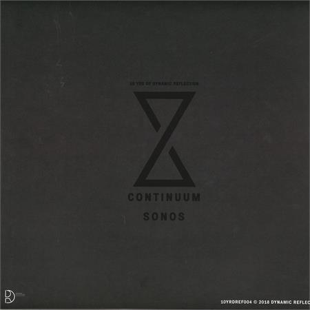 various-artists-continuum-4-sonos_medium_image_2