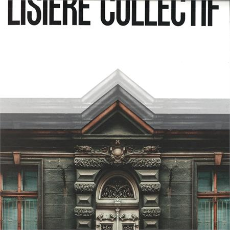 lisi-re-collectif-route-du-nord