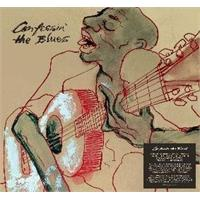 various-artists-confessin-the-blues