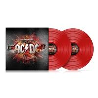 ac-dc-the-many-faces-of-ac-dc-the-ultimate-tribute-to-ac-dc