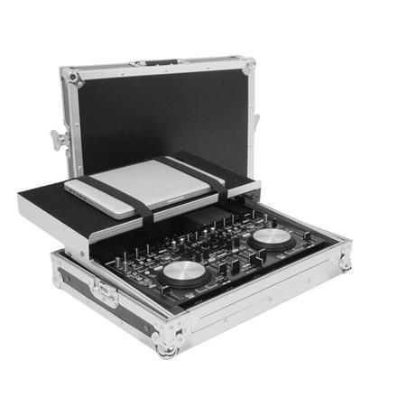 magma-dj-controller-workstation-s2-flight-case_medium_image_4
