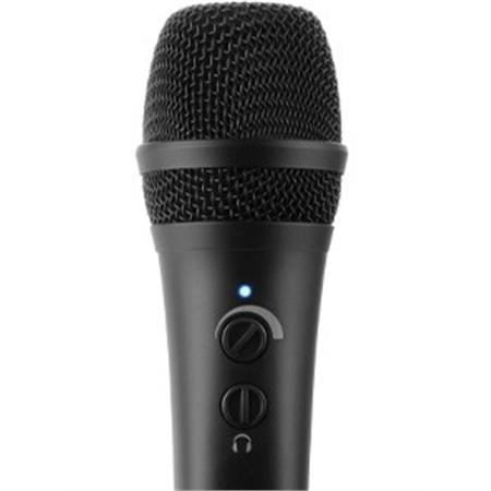 ik-multimedia-irig-mic-hd-2_medium_image_2