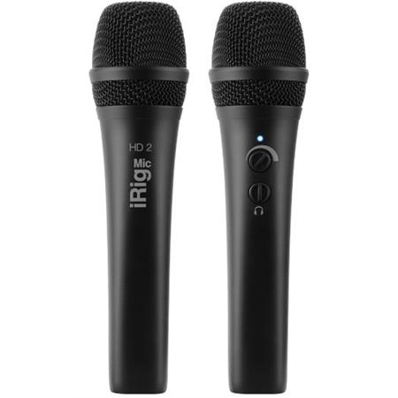 ik-multimedia-irig-mic-hd-2_medium_image_4
