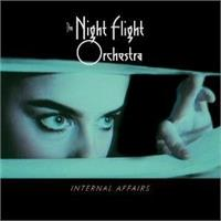 the-night-flight-orchestra-internal-affairs
