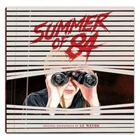 original-motion-picture-soundtrack-by-le-matos-summer-of-84