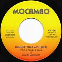 mighty-mocambos-ice-t-charlie-funk-bounce-that-ass-rmx