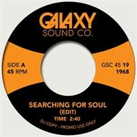 jake-wade-the-soul-searchers-searching-for-soul