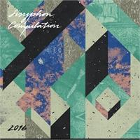 various-artists-sisy-compilation-2016