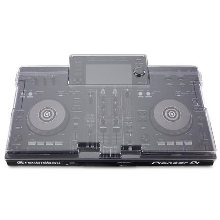 decksaver-ds-pc-xdj-rr_medium_image_1