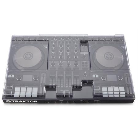 decksaver-ds-pc-kontrol-s4-mk3_medium_image_1