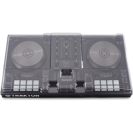 decksaver-ds-le-pc-kontrol-s2-mk3_medium_image_1