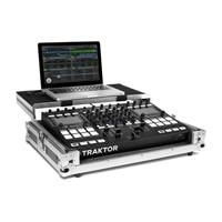 native-instruments-traktor-kontrol-s4-mk3-flight-case
