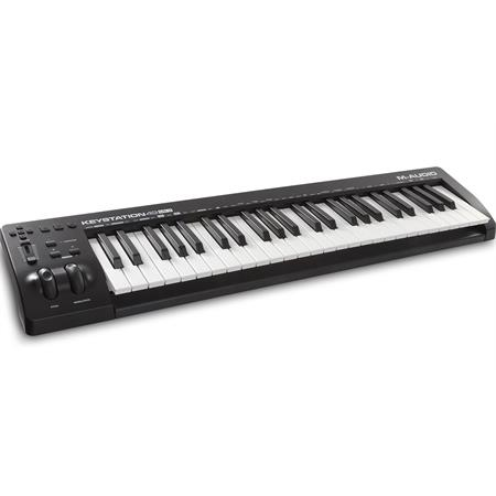 m-audio-keystation-49-mk3