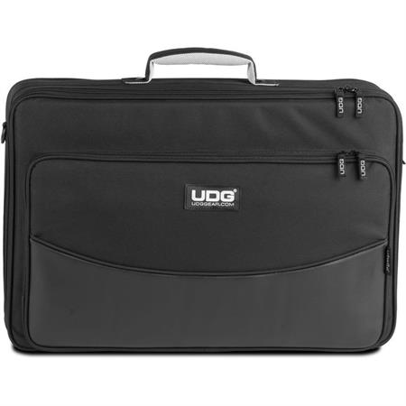 udg-urbanite-midi-controller-flightbag-medium-u7001bl_medium_image_3