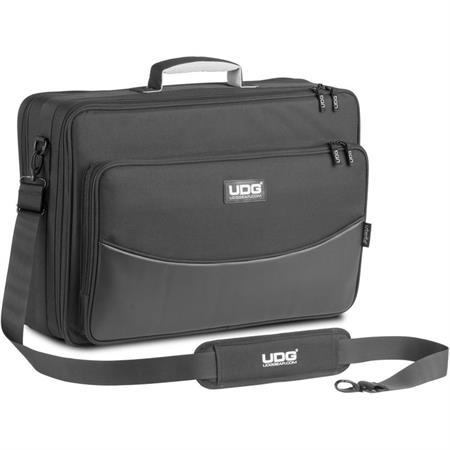 udg-urbanite-midi-controller-flightbag-medium-u7001bl_medium_image_5