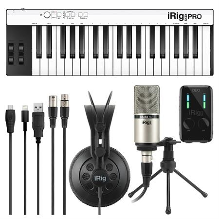 ik-multimedia-irig-pro-duo-studio-suite-deluxe