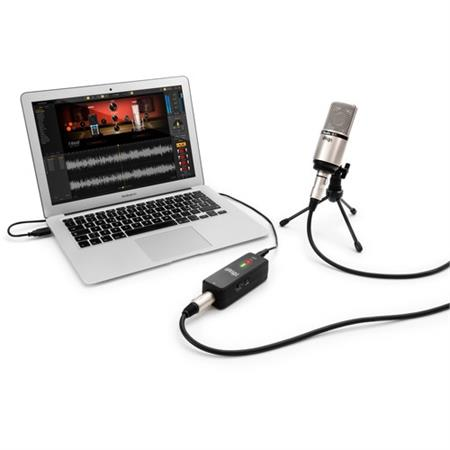ik-multimedia-irig-pre-hd_medium_image_6