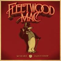 fleetwood-mac-50-years-don-t-stop