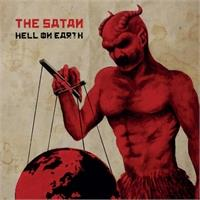 the-satan-hell-on-earth