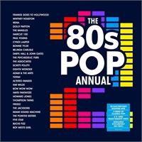 various-artists-the-80s-pop-annual-2