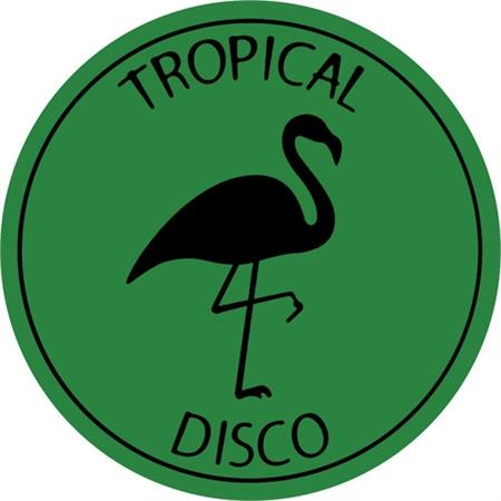 various-artists-tropical-disco-edits-vol-6
