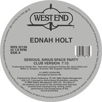 ednah-holt-serious-sirius-space-party